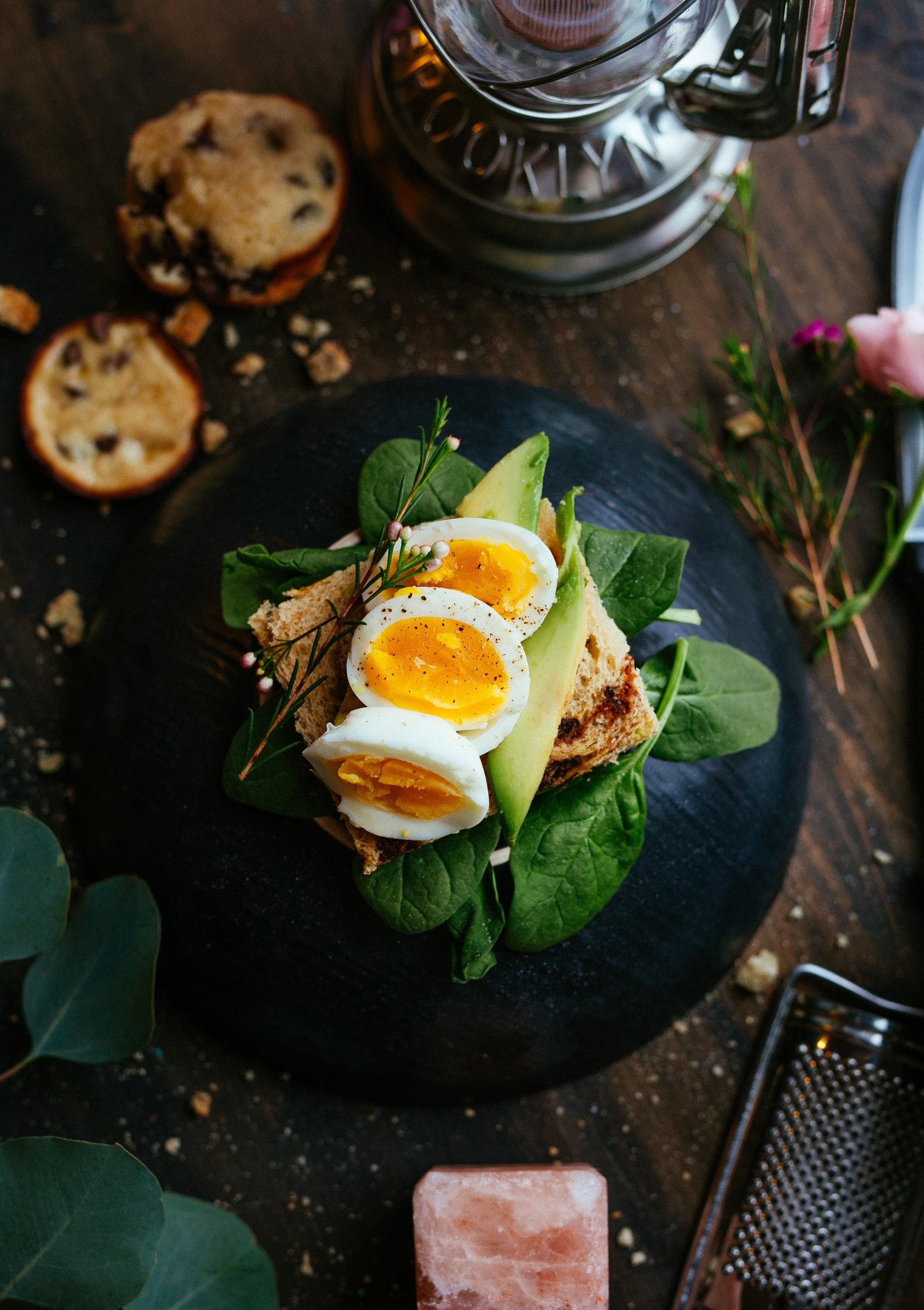 informations utiles pour ouvrir un restaurant